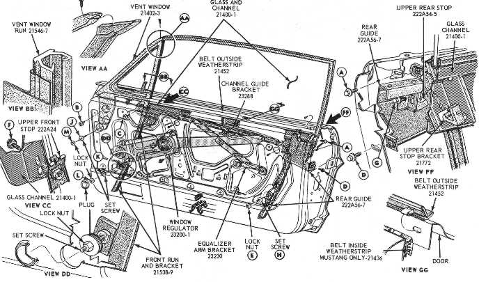 Chevrolet chevelle ss 396 also 67 Mustang Drawing in addition 1962 Lotus Elan Coupe Blueprints together with Car covers besides Mustang car logo clip art. on 1966 ford mustang fastback